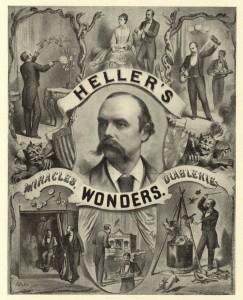 heller-robert-magician