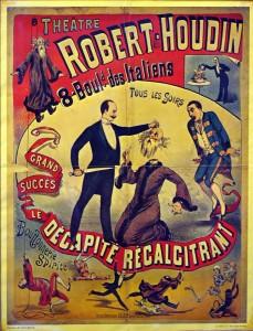 sihirbaz-ROBERT-HOUDIN