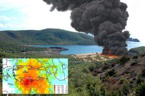 akkuyu-nükleer-santral-patlama