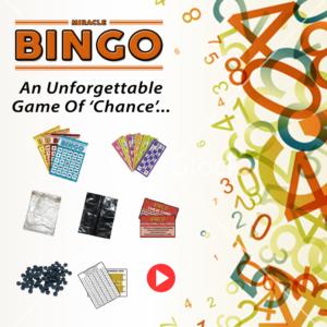 miracle-bingo-doruk-ulgen-magic